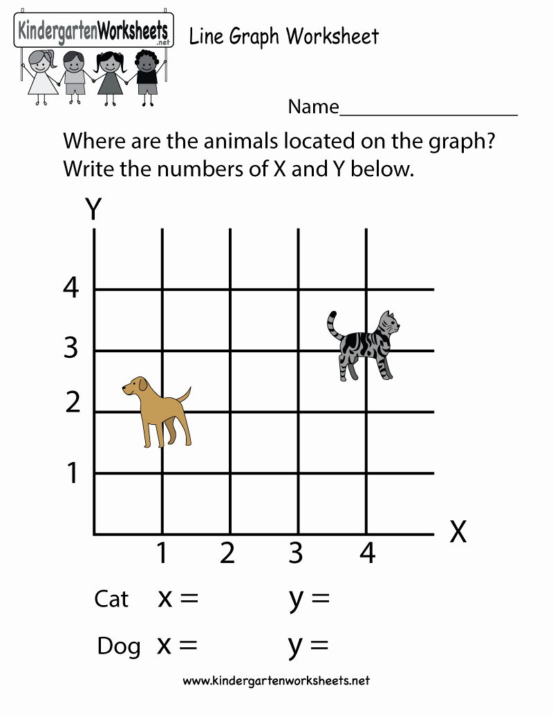 Inspired Educators Inc Worksheet Answers Awesome Halloween Coordinate Graphing Worksheets the Best