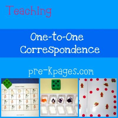 Inspired Educators Inc Worksheet Answers Beautiful E to E Correspondence Math Worksheets Id 6 Worksheet
