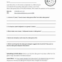 Inspired Educators Inc Worksheet Answers Beautiful Printable Wedding Guest Lists