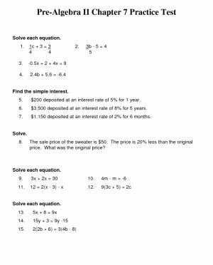 Inspired Educators Inc Worksheet Answers Best Of Pearson Worksheets Math Worksheet Mogenk Paper Works