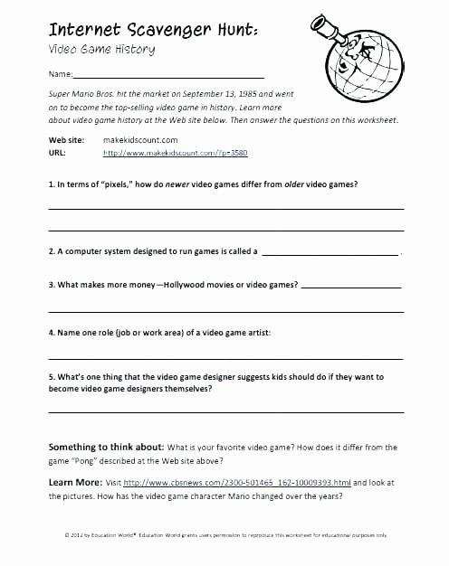 Inspired Educators Inc Worksheet Answers Elegant Inspired Educators Inc Worksheets Answers