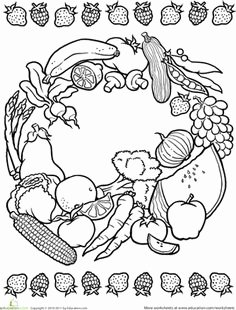 Inspired Educators Inc Worksheet Answers Fresh Coloring Pages for Kids Coloring and Coloring Pages On