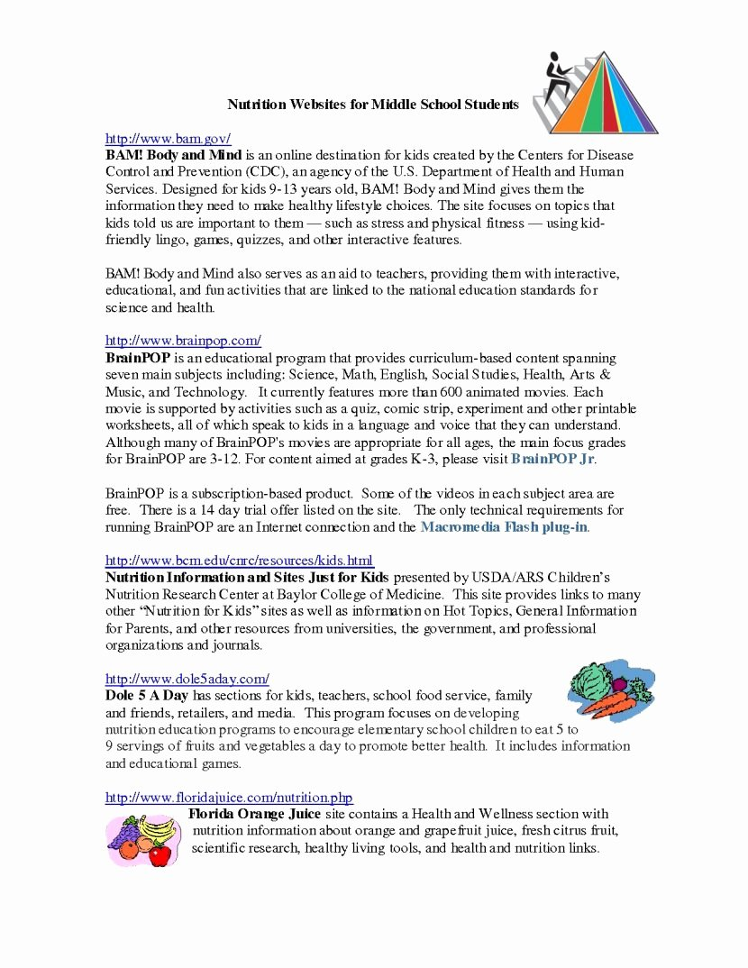 Inspired Educators Inc Worksheet Answers Unique Activities Daily Living Worksheets the Best Worksheets