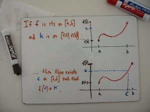 Intermediate Value theorem Worksheet Awesome Fistfuls Of Sand or why It Pays to Be A Stubborn Teacher