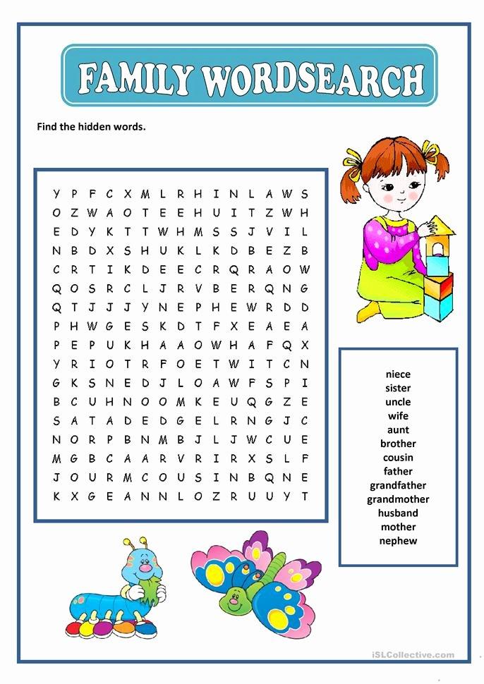 Intermediate Value theorem Worksheet Beautiful New 466 Family Tree Quiz Worksheet
