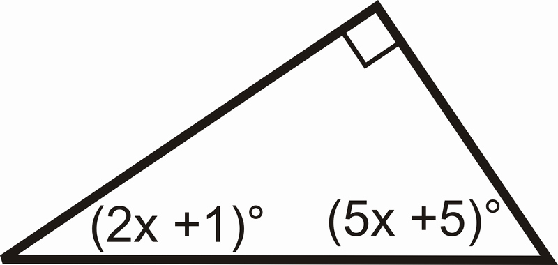 Intermediate Value theorem Worksheet Beautiful Triangle Sum theorem Read Geometry