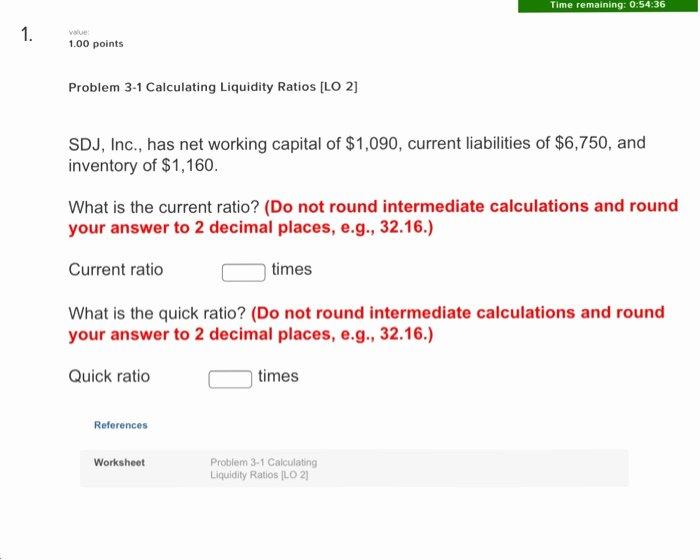 Intermediate Value theorem Worksheet Luxury Accounting Archive June 26 2017