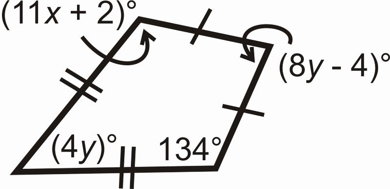 Intermediate Value theorem Worksheet Luxury Kites Read Geometry
