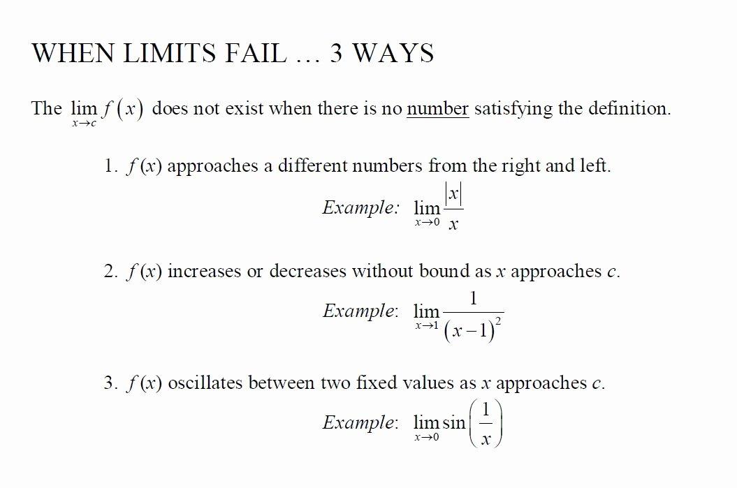 Intermediate Value theorem Worksheet Unique Chapter 2 Ap Calculus Ab