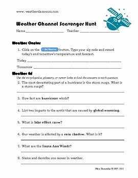 Internet Scavenger Hunt Worksheet Best Of top 25 Ideas About Internet Scavenger Hunt On Pinterest