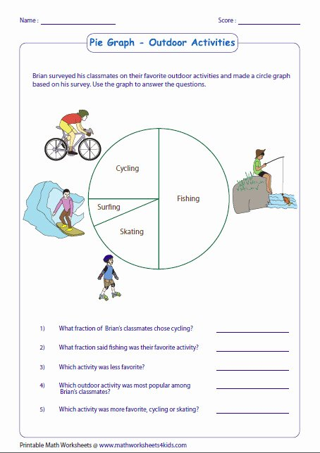 Interpreting Graphs Worksheet Answers Beautiful Interpreting Graphs Worksheet