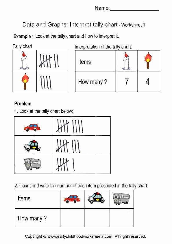 Interpreting Graphs Worksheet Answers Fresh Interpreting Graphs Worksheet