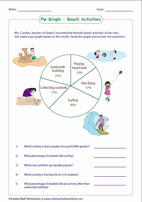 Interpreting Graphs Worksheet Answers Inspirational Interpreting Graphs Worksheet