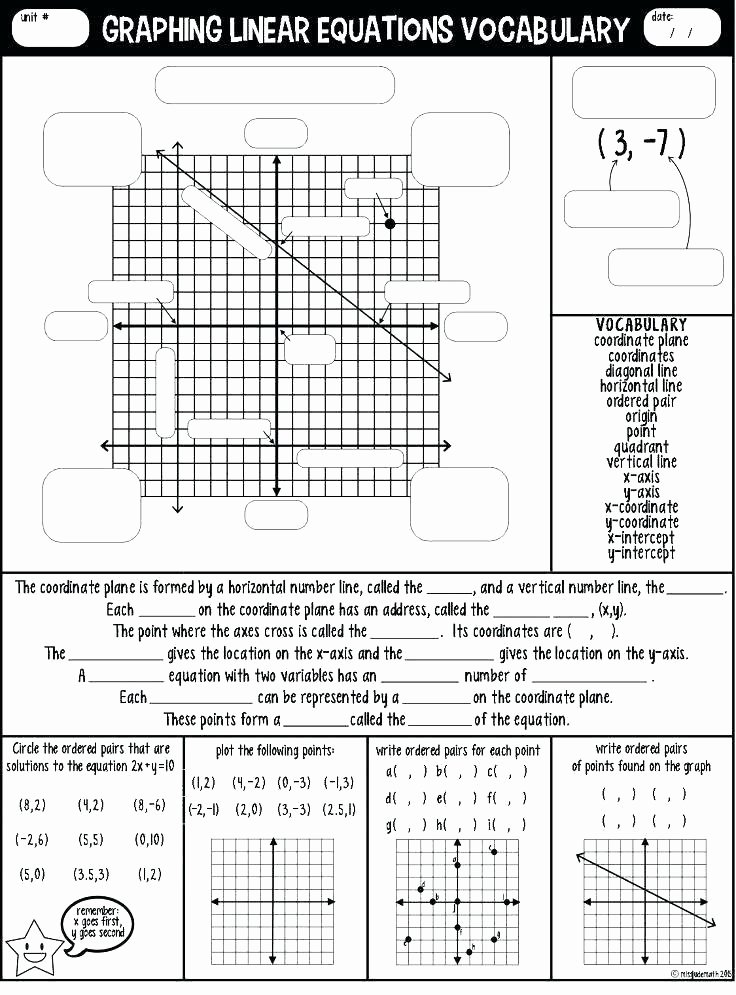Interpreting Graphs Worksheet High School Elegant Bar Graph Worksheets High School – Skgold