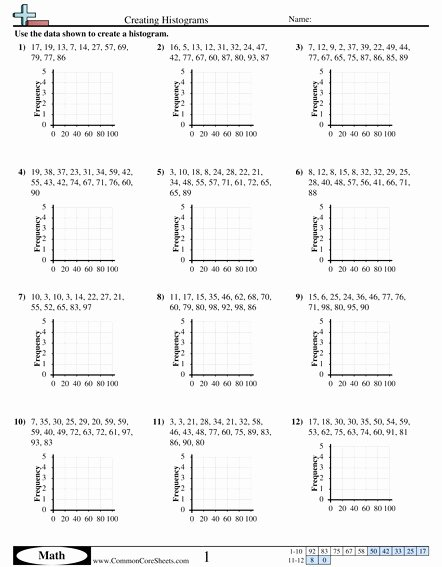 Interpreting Graphs Worksheet High School Lovely Interpreting Graphs Worksheet