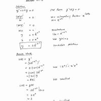 Interval Notation Worksheet with Answers Lovely Domain and Range Interval Notation Worksheet with Answers