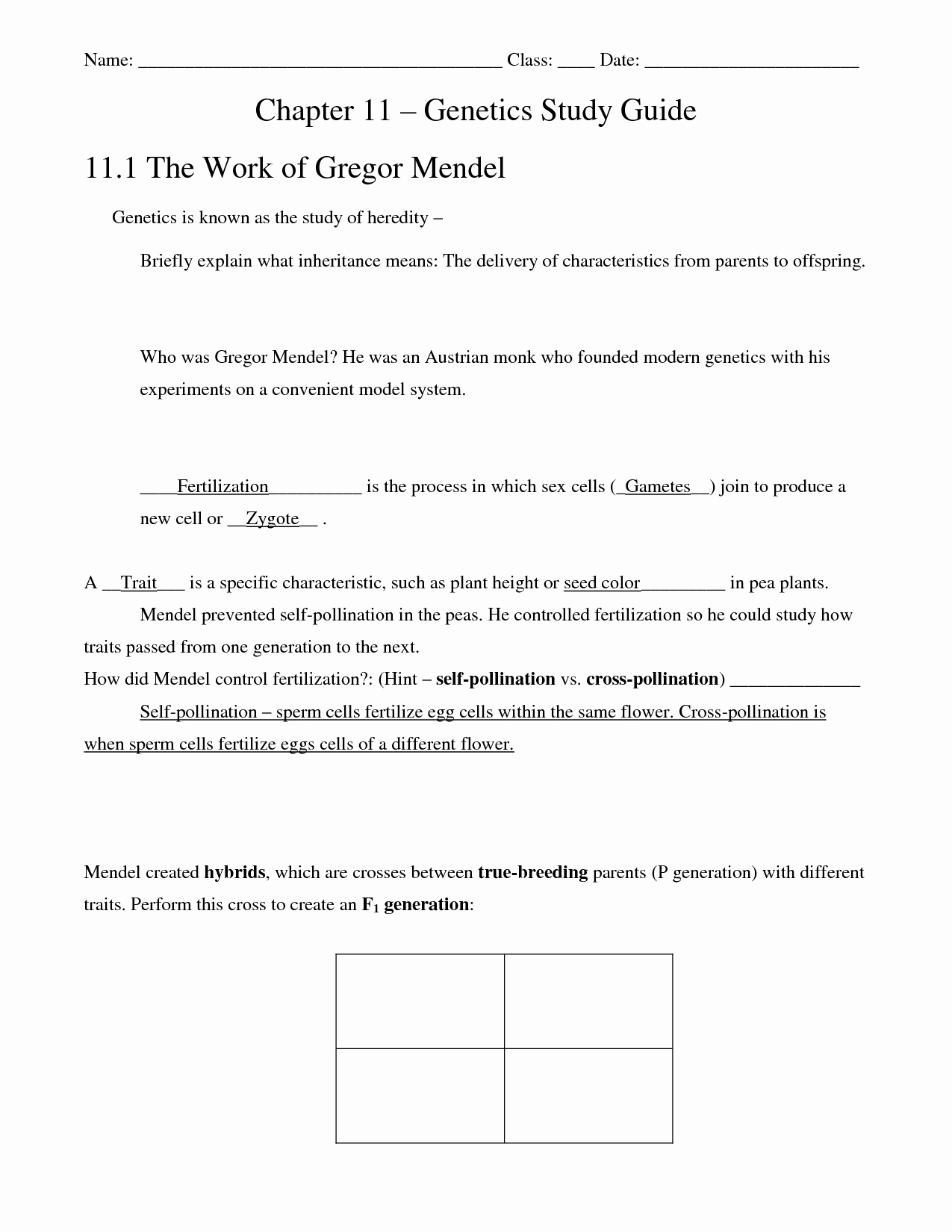 Introduction to Chemistry Worksheet Elegant 57 Chapter 1 Introduction to Chemistry Worksheet Answers