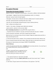 Introduction to Energy Worksheet Lovely Energy Worksheet Introduction to Energy Worksheet Name