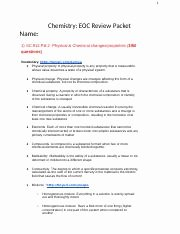 Introduction to Energy Worksheet Luxury Energy Worksheet Introduction to Energy Worksheet Name