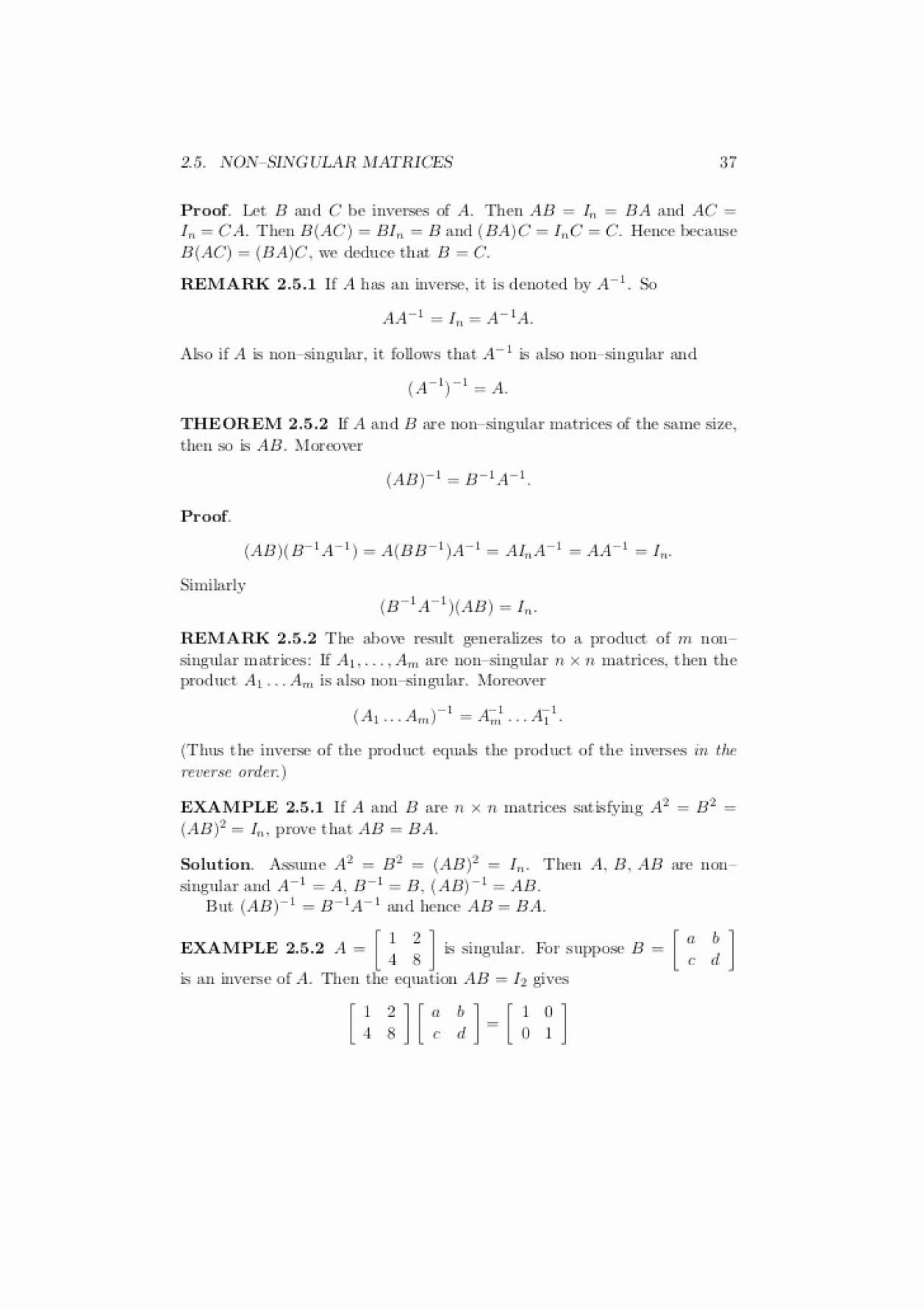 Inverse Functions Worksheet with Answers Best Of Algebra 2 Worksheet 7 4 A Properties Logs Answers