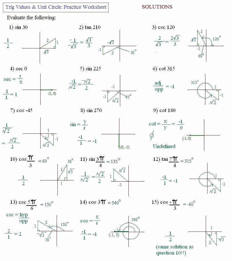 Inverse Functions Worksheet with Answers Elegant Inverse Function Worksheet
