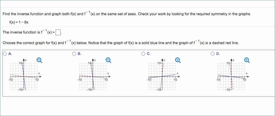 Inverse Functions Worksheet with Answers Inspirational Inverse Functions Worksheet Answer Key