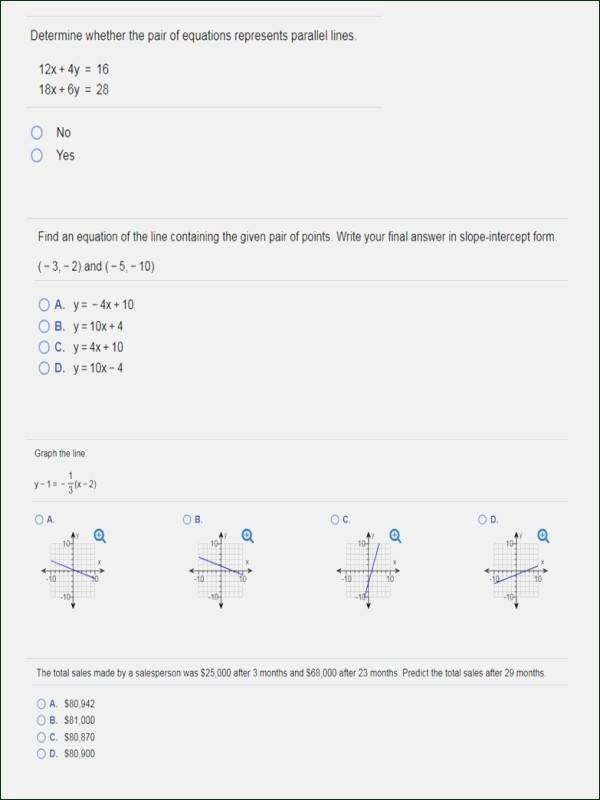 Inverse Functions Worksheet with Answers New 23 Glencoe Algebra 2 Workbook Answer Key Chapter 4