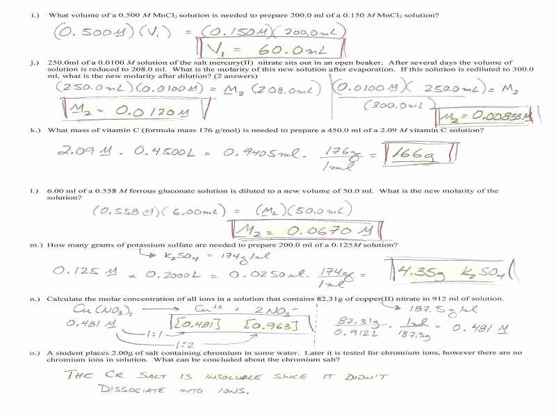 Ionic Bonding Worksheet Answers New Chemical Bonding Worksheet Answers