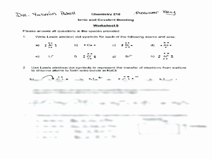 Joints and Movement Worksheet Best Of Joints and Movement Worksheet Siteraven