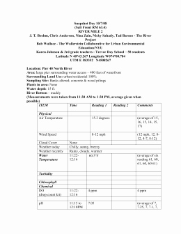 Kinematics Practice Problems Worksheet Best Of Kinematics Worksheet Part 2