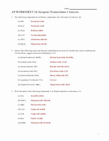 Kinematics Practice Problems Worksheet New Kinematics Practice Problems Worksheet Answers