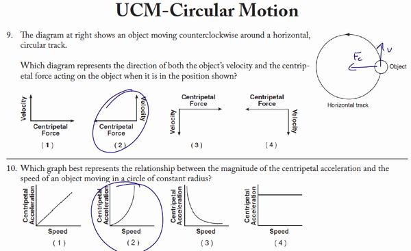 Kinematics Worksheet with Answers Beautiful Kinematics Motion Graph Worksheets the Best Worksheets