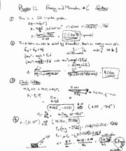 Kinematics Worksheet with Answers Best Of Physics 12 Kinematics Worksheet 1 solutions