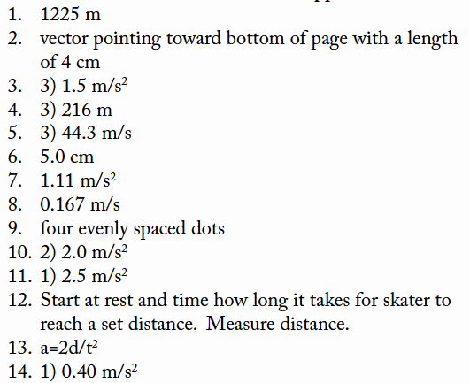 Kinematics Worksheet with Answers Inspirational Kinematics Motion Graph Worksheets the Best Worksheets