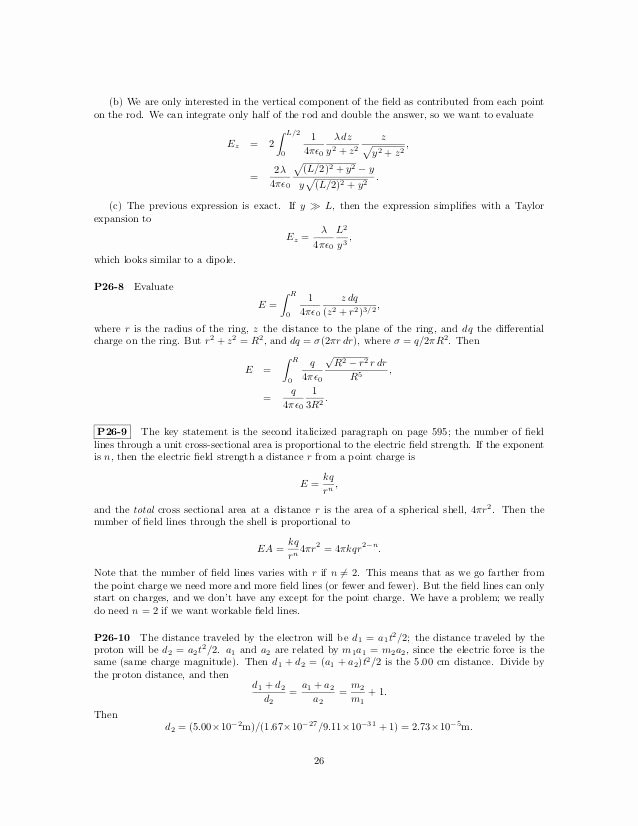 Kinematics Worksheet with Answers Unique Kinematics Worksheet with Answers