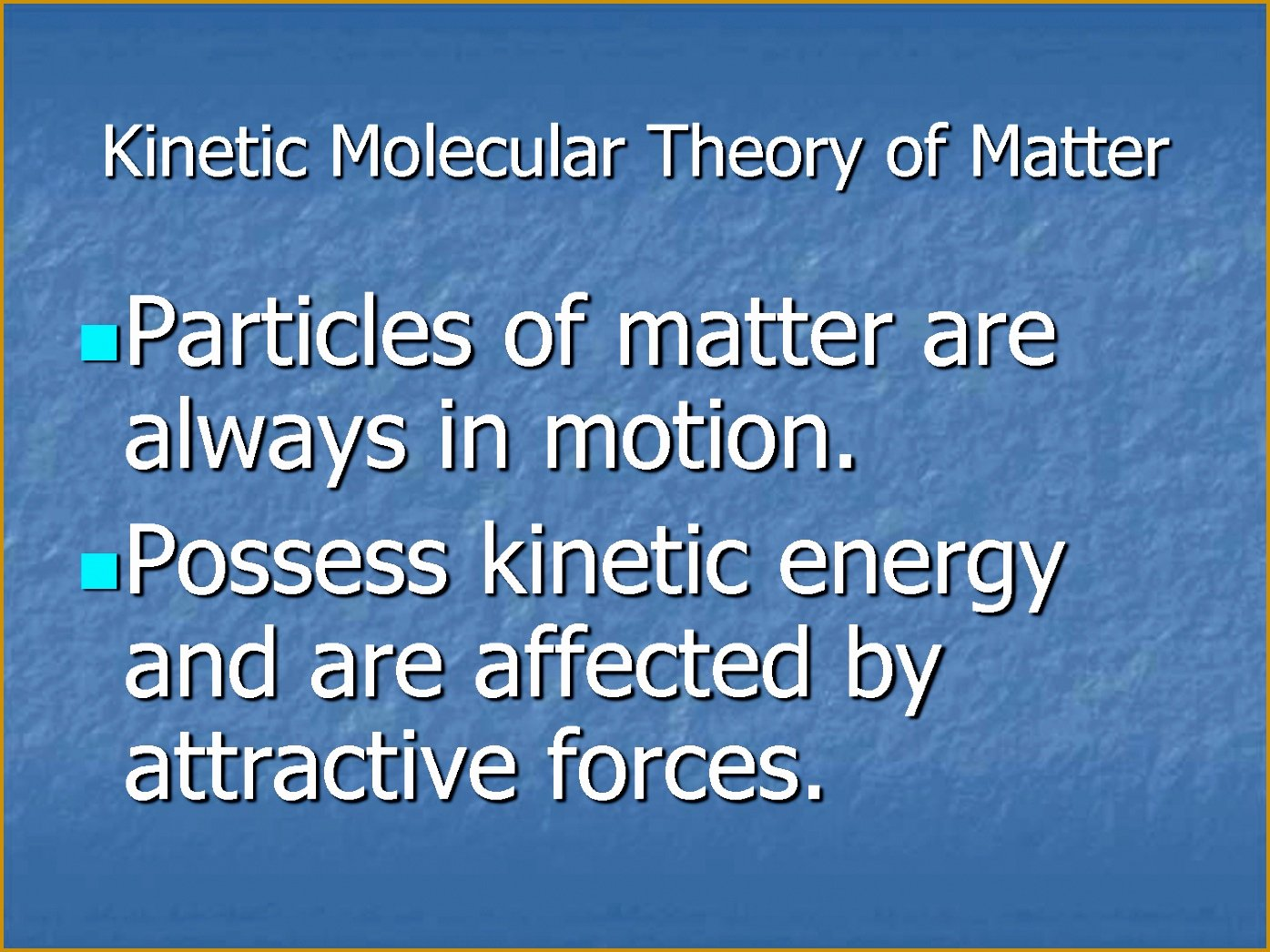 Kinetic Molecular theory Worksheet Unique 3 Classification Matter Worksheet