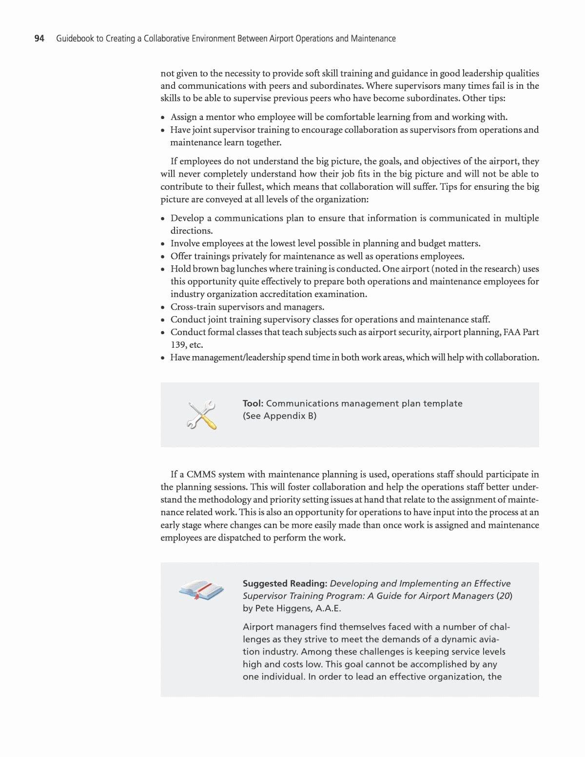 Lab Equipment Worksheet Answer Key Elegant Lab Safety Worksheet Answer Key