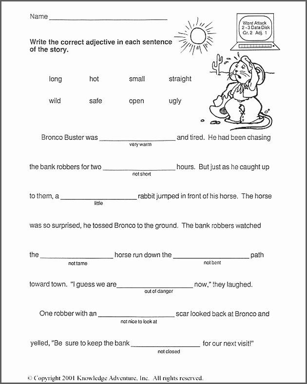 Language Of Science Worksheet Inspirational 1st Grade Science Worksheets