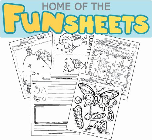 Language Of Science Worksheet Luxury Preschool Science Worksheets