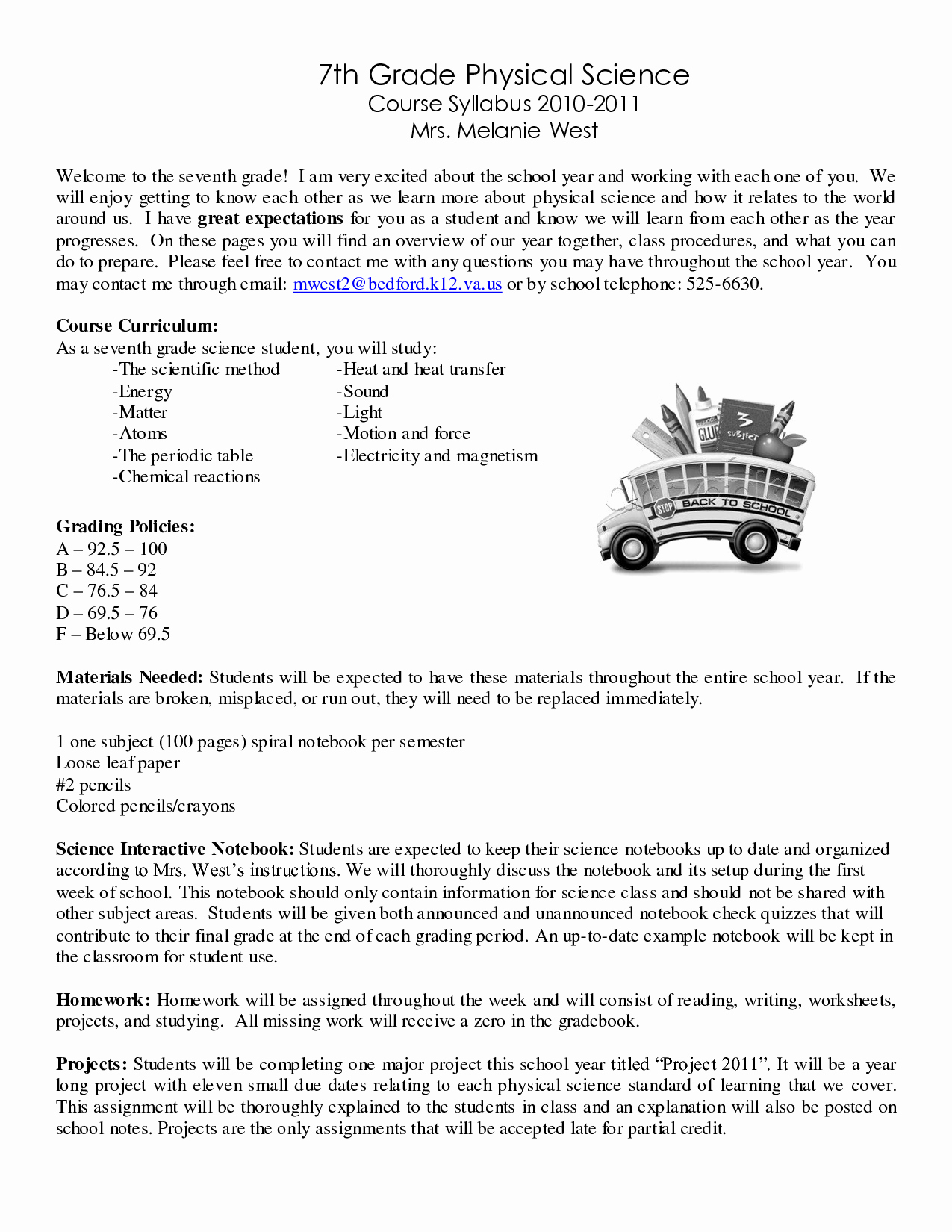 Language Of Science Worksheet New 20 Best Of Seventh Grade History Worksheets 7th