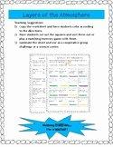 Layers Of the atmosphere Worksheet Elegant Layers atmosphere Coloring Teaching Resources