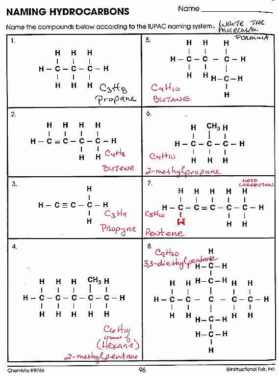 Lewis Dot Diagrams Worksheet Answers Elegant Lewis Structure Practice Worksheet