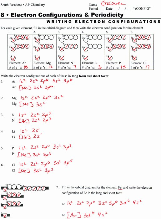 Lewis Structure Practice Worksheet Awesome Lewis Structure Practice Worksheet