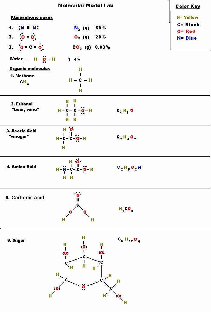Lewis Structure Practice Worksheet Best Of Lewis Structure Practice Worksheet