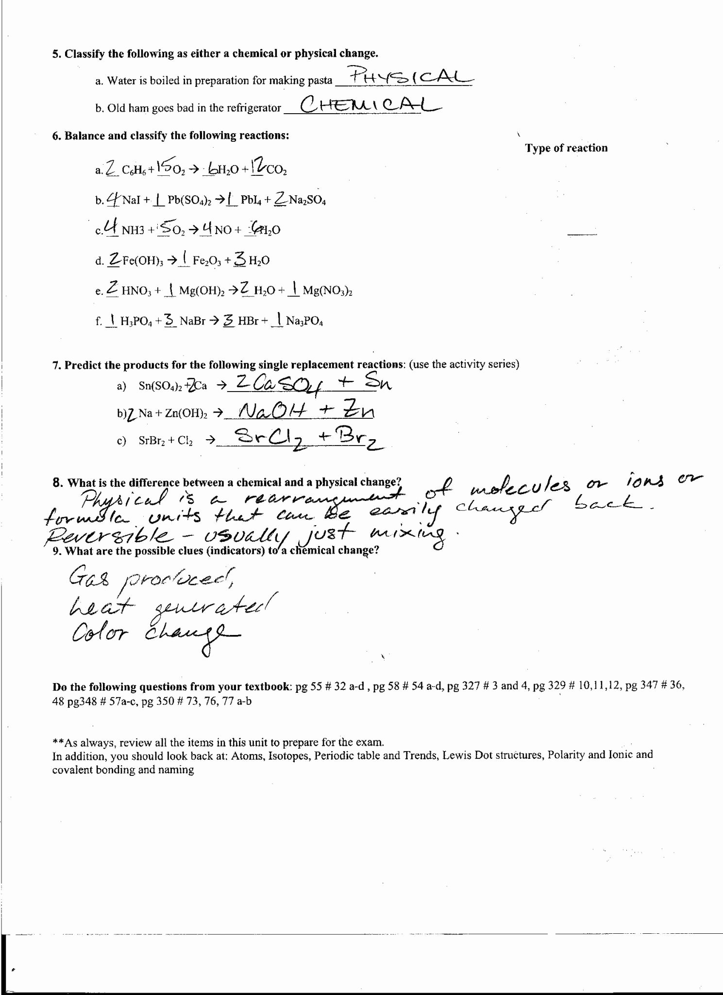 Lewis Structures Worksheet with Answers Beautiful Lewis Dot Structures Worksheet 1 Answer Key