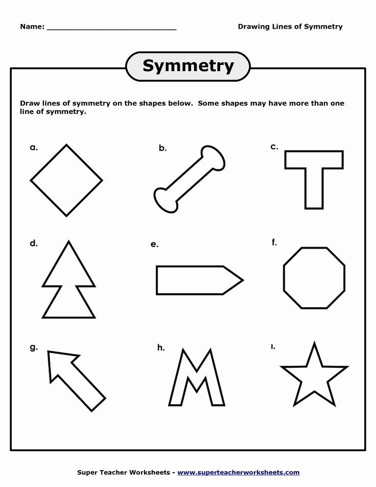 Line Of Symmetry Worksheet Beautiful 30 Best Cc Drawing Mirror Image Images On Pinterest