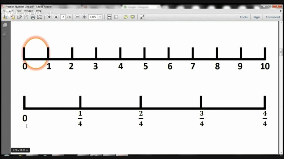 Line Plots with Fractions Worksheet Fresh Line Plot with Fractions Worksheets Worksheet Mogenk