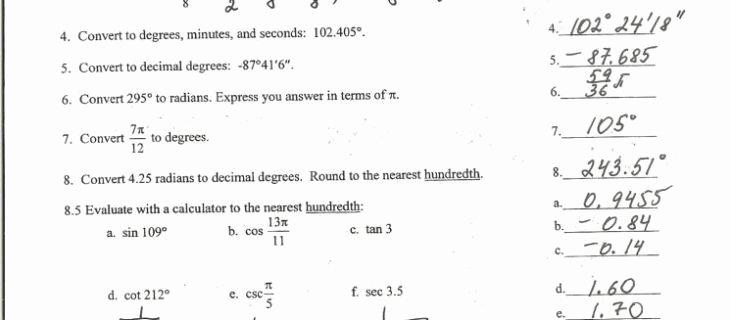 Linear Equation Word Problems Worksheet Fresh Systems Linear Equations Word Problems Worksheet