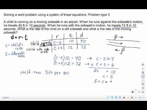 Linear Equation Word Problems Worksheet Luxury Linear Equation Word Problems Worksheet