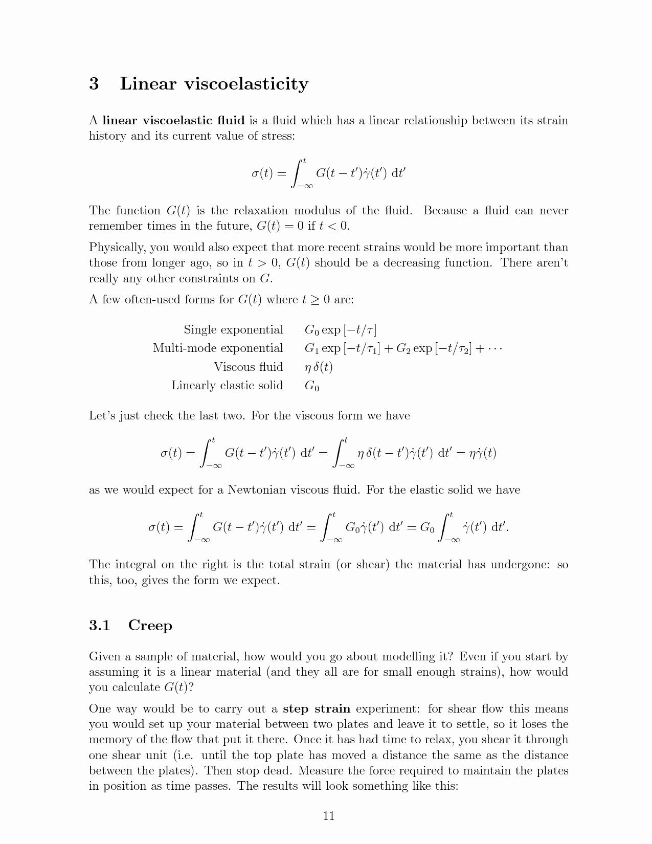 Linear Equation Word Problems Worksheet Unique 17 Best Of Linear Function Word Problems Worksheet